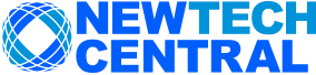 Newtechcentral logo